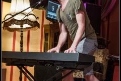 2018-08-18_walter_stehlings_liedermachershow-304