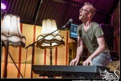 2018-08-18_walter_stehlings_liedermachershow-305