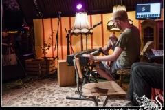 2018-08-18_walter_stehlings_liedermachershow-306