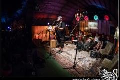 2018-08-18_walter_stehlings_liedermachershow-398