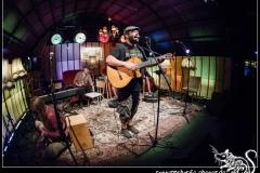 2018-08-18_walter_stehlings_liedermachershow-399