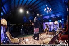 2018-08-18_walter_stehlings_liedermachershow-432