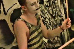 Circus_of_Fools_10_COR_0757