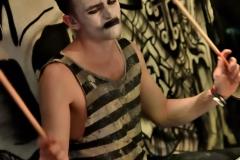 Circus_of_Fools_11_COR_0758