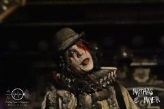 Circus_of_Fools_31_COR_1085