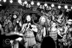 Circus_of_Fools_34_COR_1153