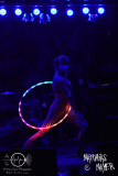 Lightshow_05_COR_0062