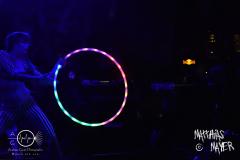 Lightshow_06_COR_0065