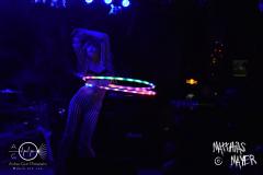 Lightshow_08_COR_0082