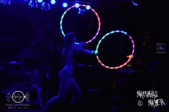 Lightshow_07_COR_0077