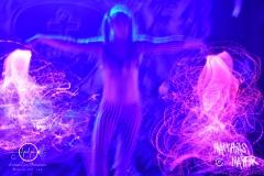 Lightshow_10_COR_0597