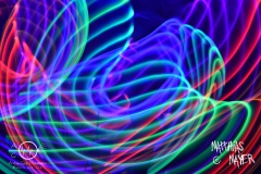 Lightshow_14_COR_0617