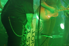 The-O'Reilly-and-the-Paddyhats_Fulda_04.10 (11)