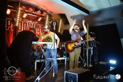 The-O'Reilly-and-the-Paddyhats_Fulda_04.10 (45)