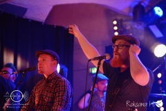 The-O'Reilly-and-the-Paddyhats_Fulda_04.10 (77)