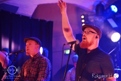 The-O'Reilly-and-the-Paddyhats_Fulda_04.10 (78)