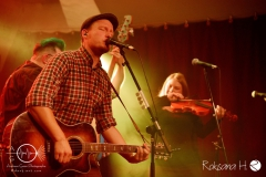 The-O'Reilly-and-the-Paddyhats_Fulda_04.10 (90)