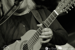 Fish&Friends_Aschaffenburg_Colos-Saal_DSC_2823