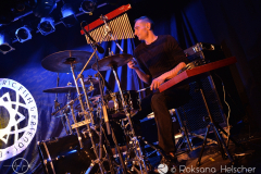 Fish&Friends_Aschaffenburg_Colos-Saal_DSC_2865