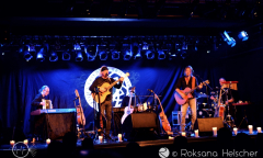 Fish&Friends_Aschaffenburg_Colos-Saal_DSC_2916