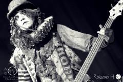Circus of FoolsDSC_0413