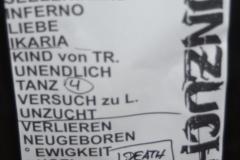 15.01.2015-Unzucht-FFM-Venus Luzifer_DSC0093