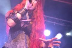 Vera-Lux_Mittelalter-Rockt-das-Speckdrumm_Ansbach_DSC_6432