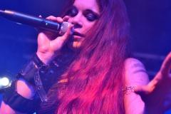 Vera-Lux_Mittelalter-Rockt-das-Speckdrumm_Ansbach_DSC_6443
