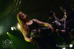 Eisheilige Nacht - Hessenhalle Gießen - 16.12.2016 - DSC_4597