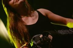 Eisheilige Nacht - Hessenhalle Gießen - 16.12.2016 - DSC_4598
