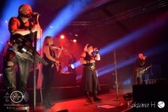 Eisheilige Nacht - Hessenhalle Gießen - 16.12.2016 - DSC_4765