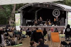 Schulz-Fish-Magdeburg-17.07-6