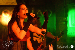 Brocelian_Symphonic-Night_WUE_0875