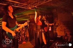 Brocelian_Symphonic-Night_WUE_0885