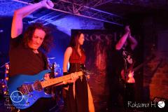 Brocelian_Symphonic-Night_WUE_0891