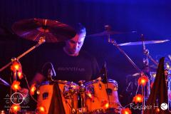 Brocelian_Symphonic-Night_WUE_0907