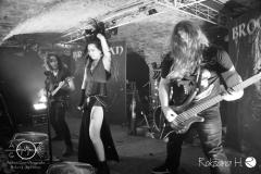 Brocelian_Symphonic-Night_WUE_0920