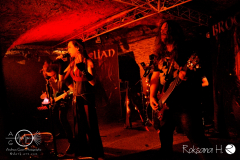 Brocelian_Symphonic-Night_WUE_0927