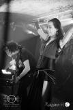Brocelian_Symphonic-Night_WUE_0931