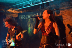 Brocelian_Symphonic-Night_WUE_0933