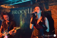 Brocelian_Symphonic-Night_WUE_0937