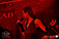 Brocelian_Symphonic-Night_WUE_0780