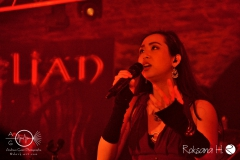 Brocelian_Symphonic-Night_WUE_0786