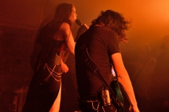 Brocelian_Symphonic-Night_WUE_0812