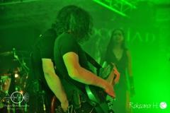 Brocelian_Symphonic-Night_WUE_0826