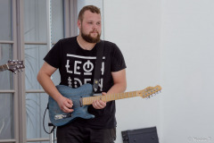Pauline-Spengler-Band-21.06.19-Fête-del-la-Musique-Haus-Dacheröden-Erfurt-10