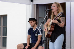 Pauline-Spengler-Band-21.06.19-Fête-del-la-Musique-Haus-Dacheröden-Erfurt-11