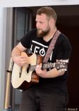 Pauline-Spengler-Band-21.06.19-Fête-del-la-Musique-Haus-Dacheröden-Erfurt-13