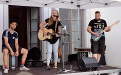 Pauline-Spengler-Band-21.06.19-Fête-del-la-Musique-Haus-Dacheröden-Erfurt-14