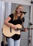 Pauline-Spengler-Band-21.06.19-Fête-del-la-Musique-Haus-Dacheröden-Erfurt-19